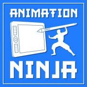 Animation Ninja