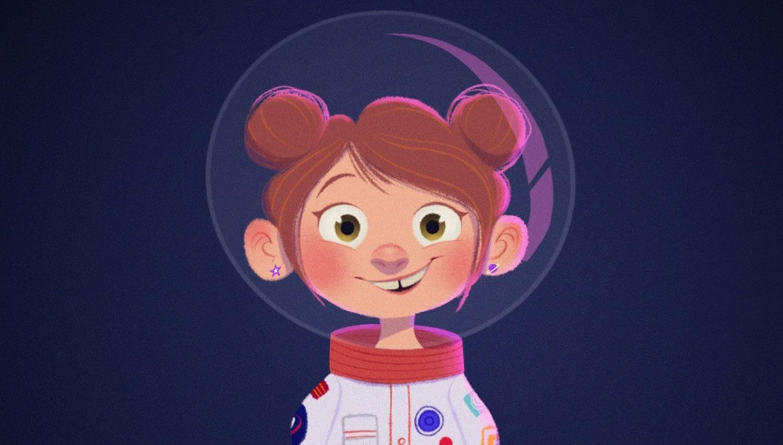 Ruby Rocket